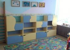 vaiku baldai 11