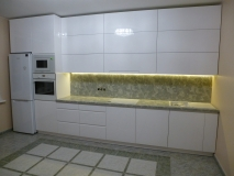 Virtuve - 79