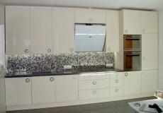 virtuve-001