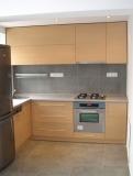 virtuve-003