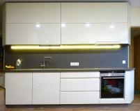virtuve-004