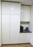 virtuve-005