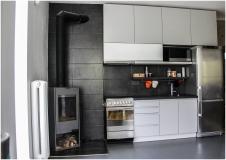virtuve-006