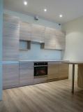 virtuve-008
