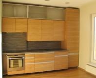 virtuve-009