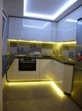virtuve-60