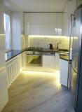 virtuve-70