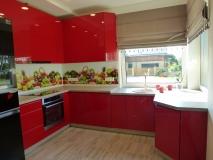 virtuve-72