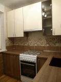 virtuve-73