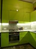 virtuve-75