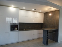virtuve-76