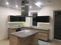 virtuve - 78