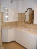 vonios baldai 01