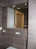 vonios baldai 04