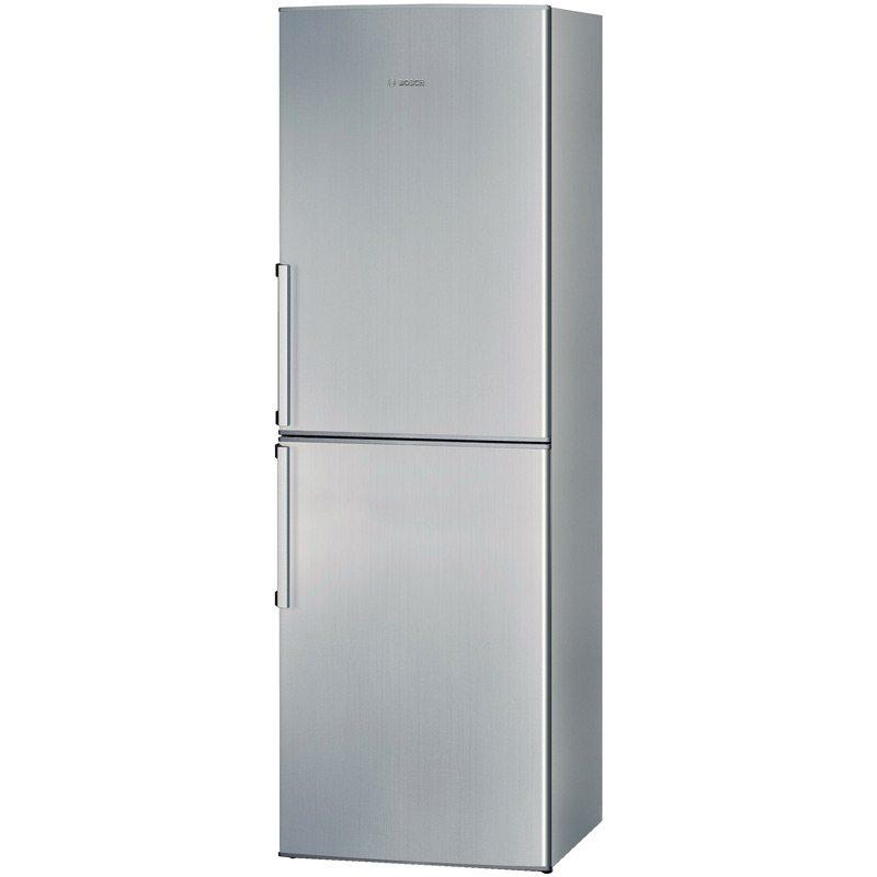 Montuojami šaldytuvai-šaldikliai