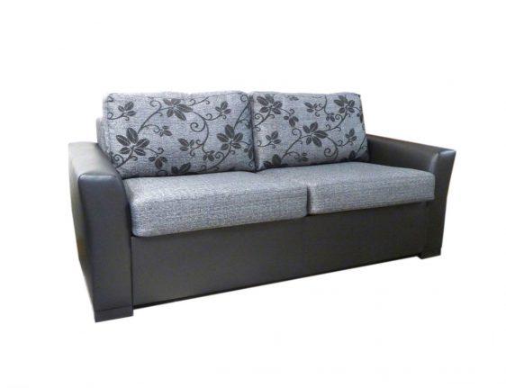 sofa lova su čiužiniu