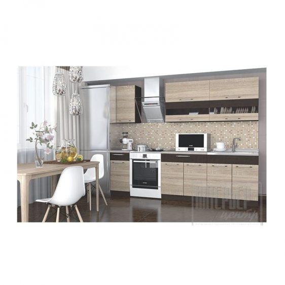 virtuvės-komplektas-masha-200-